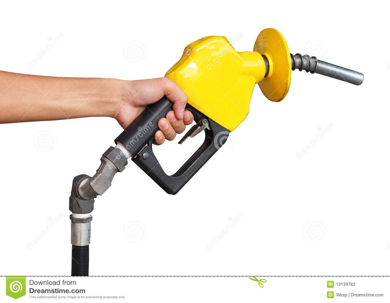 petrol pump stock photography image 13139782 water background clipart war clip art free