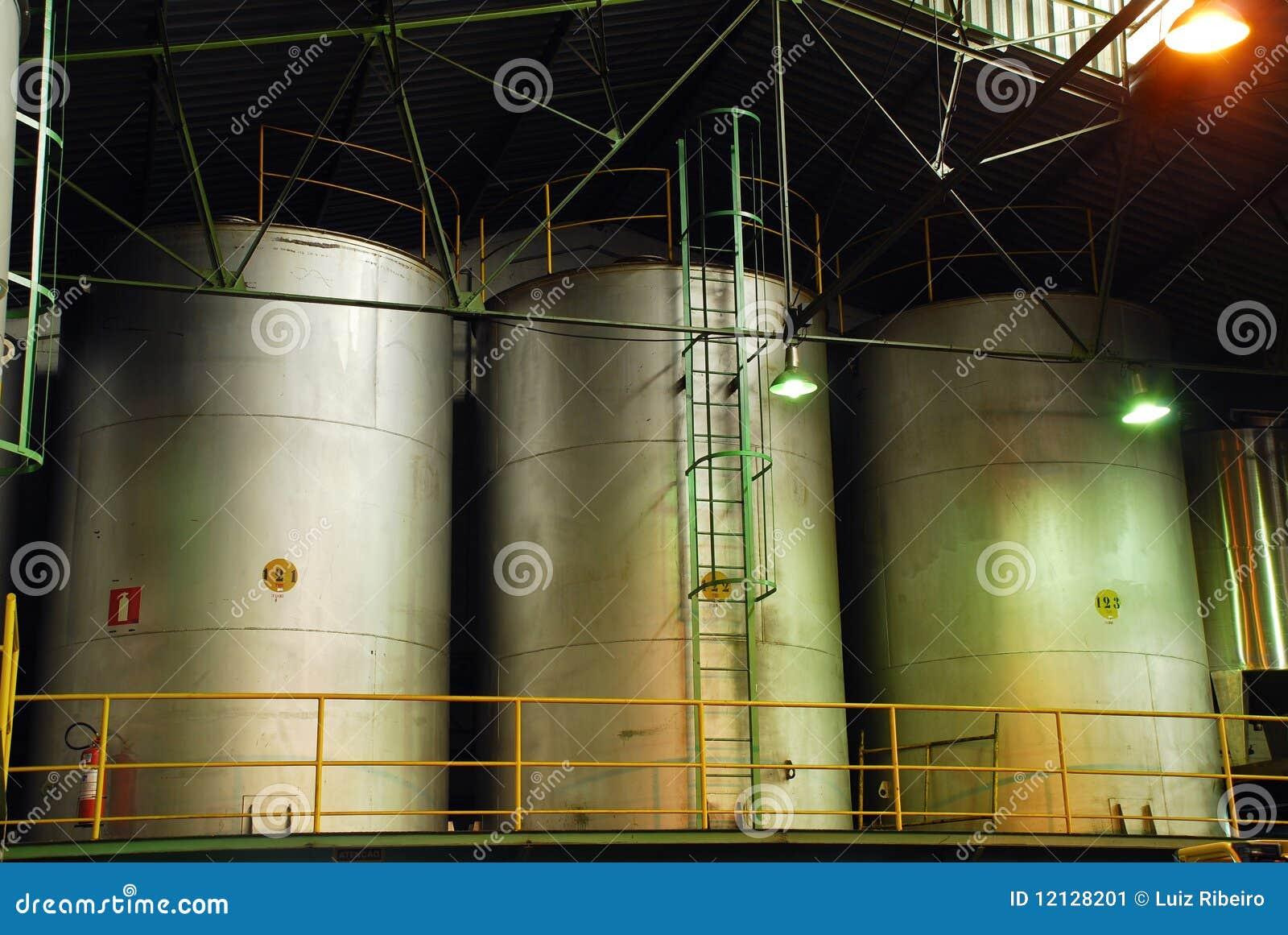 Petroleum Stock Image Image 12128201