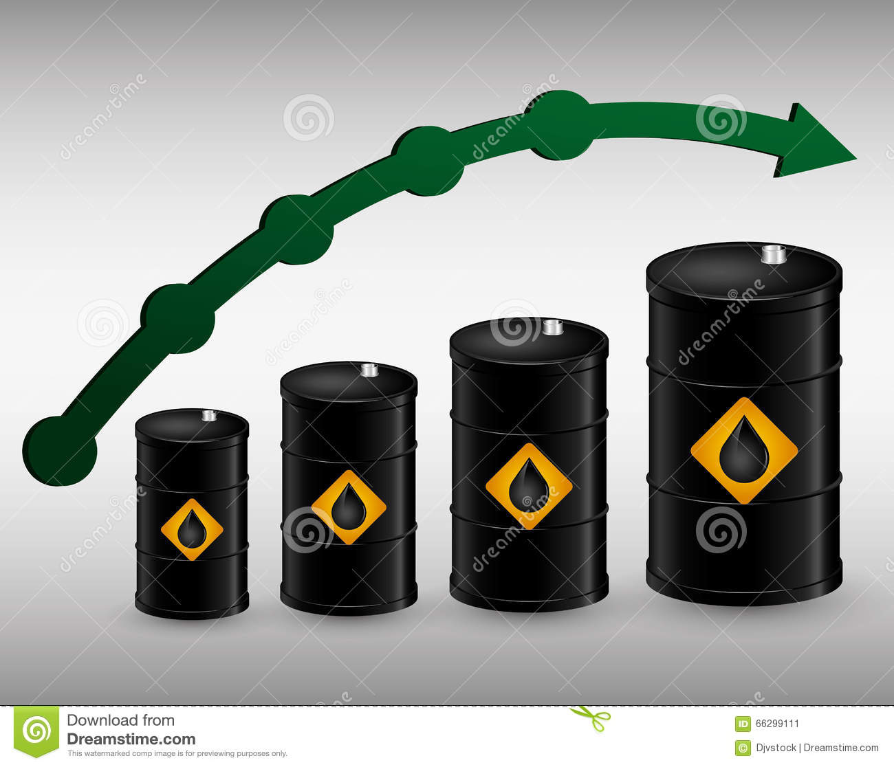 petroleum prices Trump blasts 'the opec monopoly' over high oil prices to view this site, you need to have javascript enabled in your browser, and either the flash plugin or an html5-video enabled browser.
