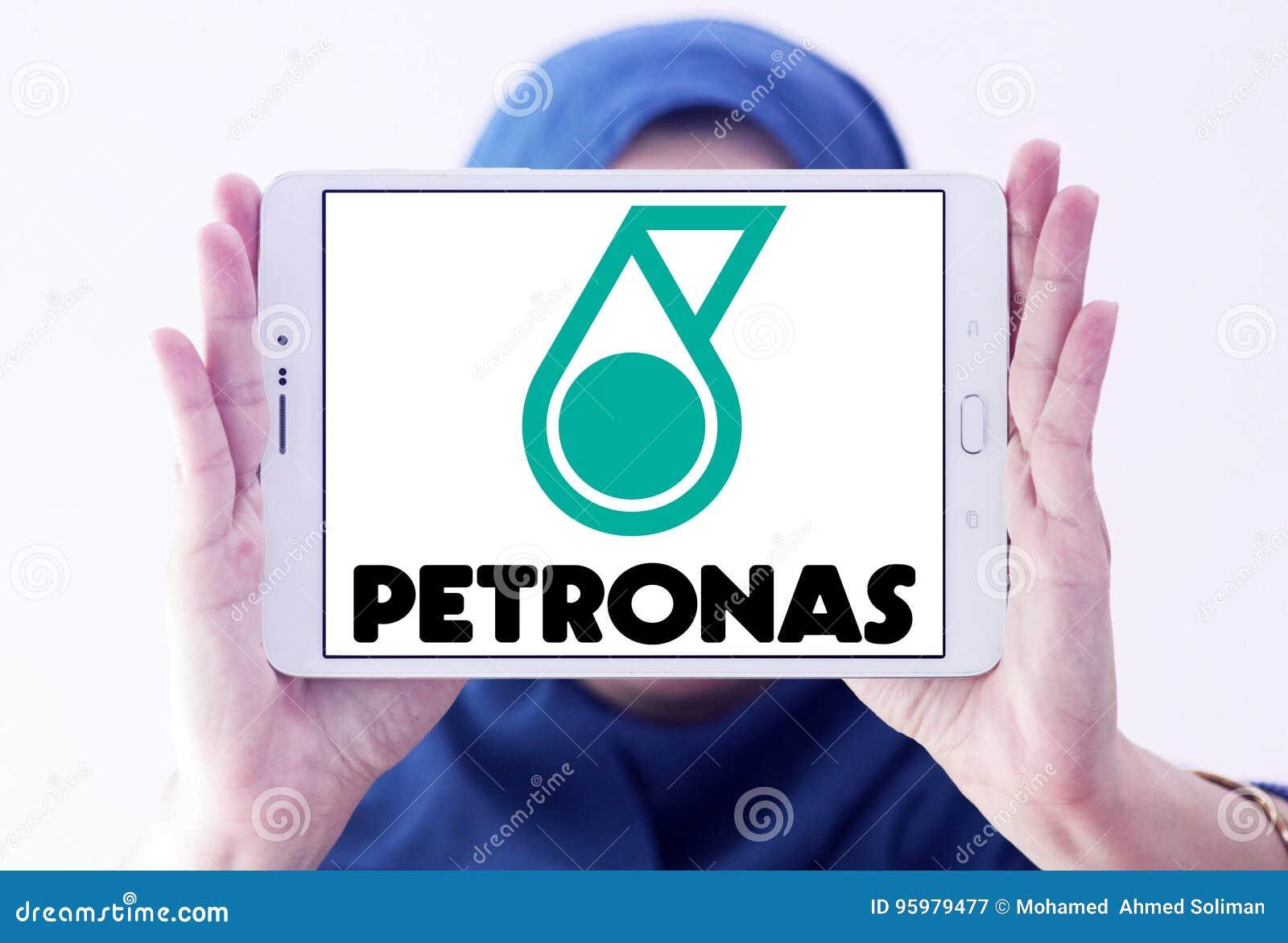 Petronas oil company logo editorial photography image of pemex petronas oil company logo editorial stock photo buycottarizona Gallery