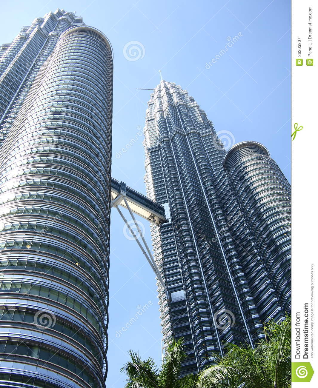 essay about petronas twin towers Popular Essays