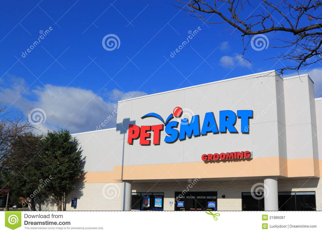 PetSmart Promo Codes & Printable Coupons