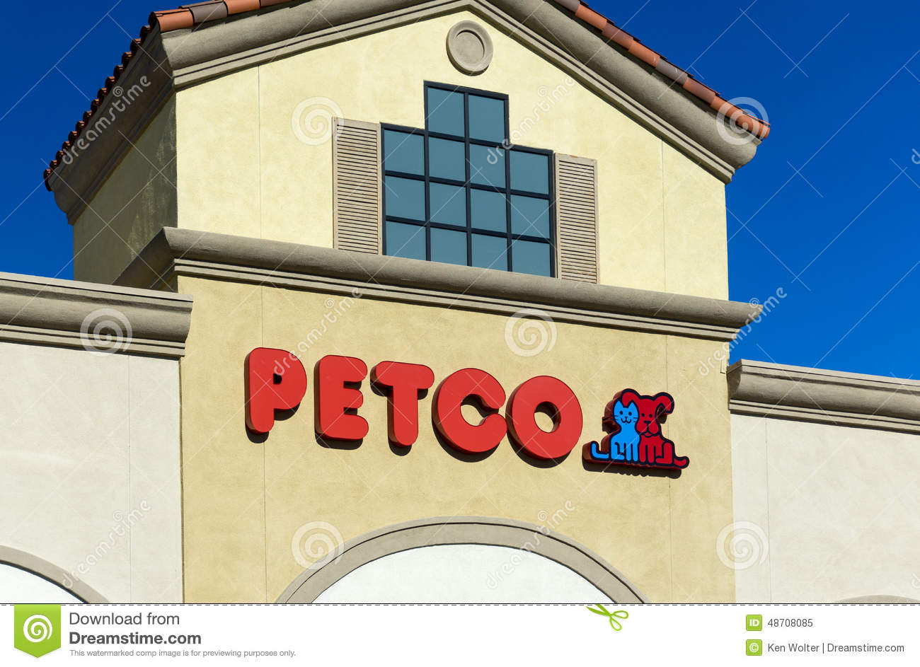 Pet store exterior bing images for A and s salon supplies keighley