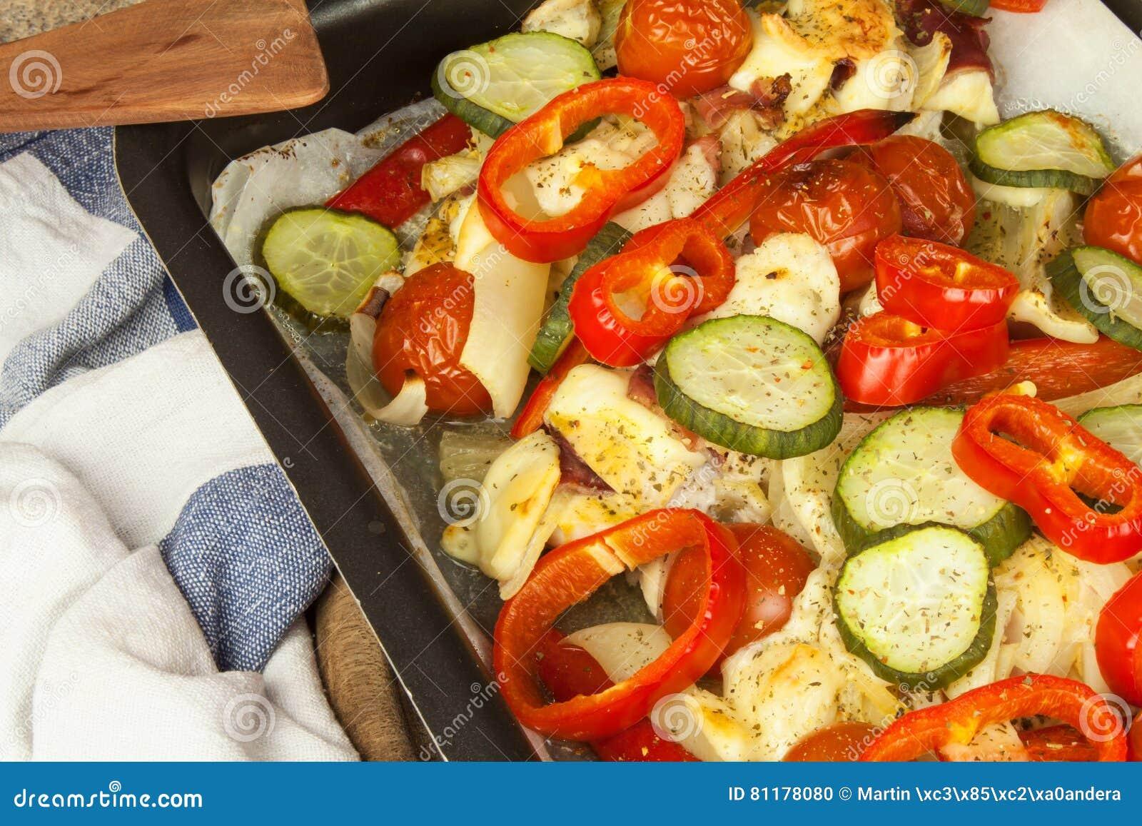 petto di tacchino al forno per dieta