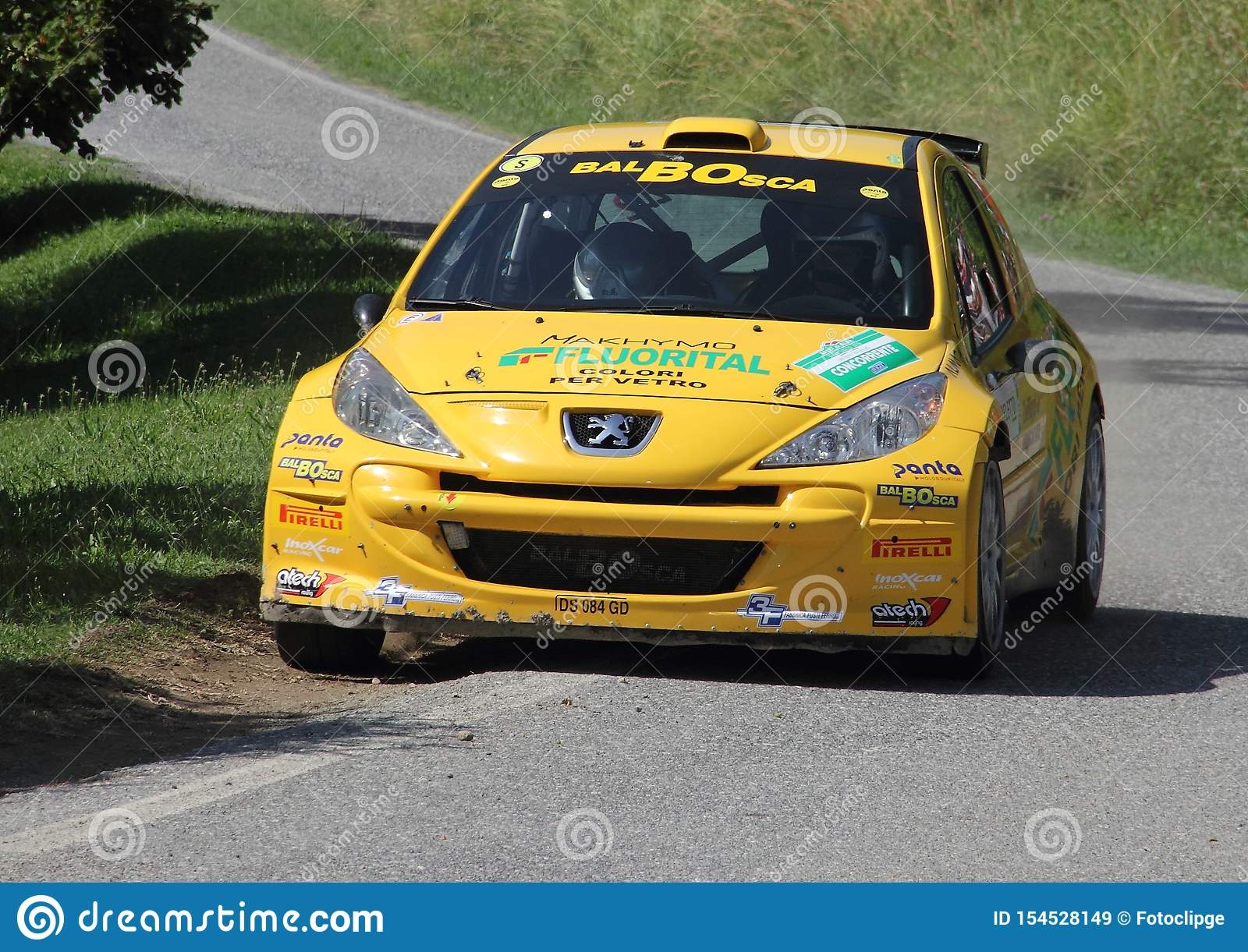 1 253 Peugeot Rally Car Photos Free Royalty Free Stock Photos From Dreamstime