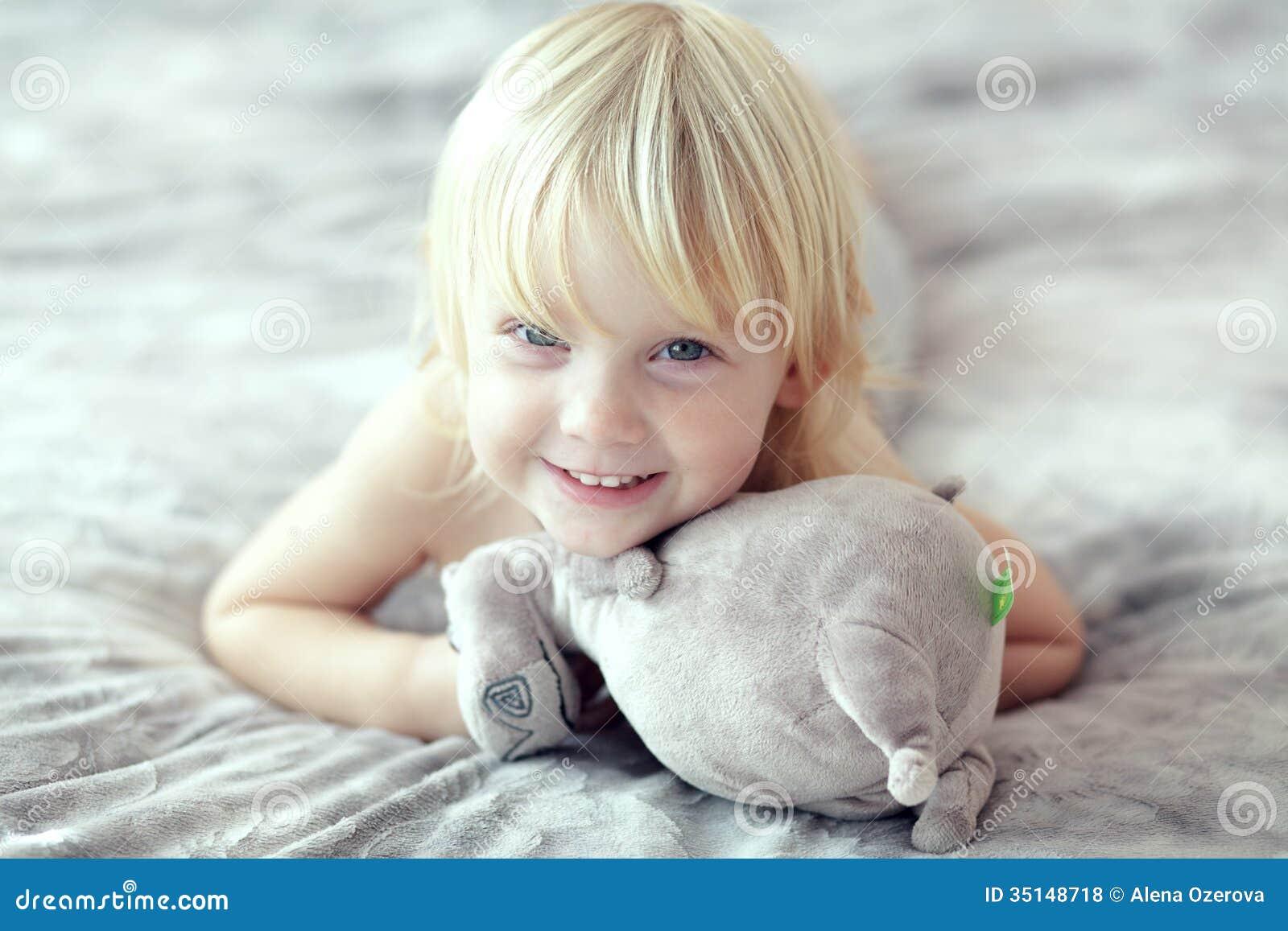Peuter Slaapkamer : peuter-slaapkamer-35148718.jpg