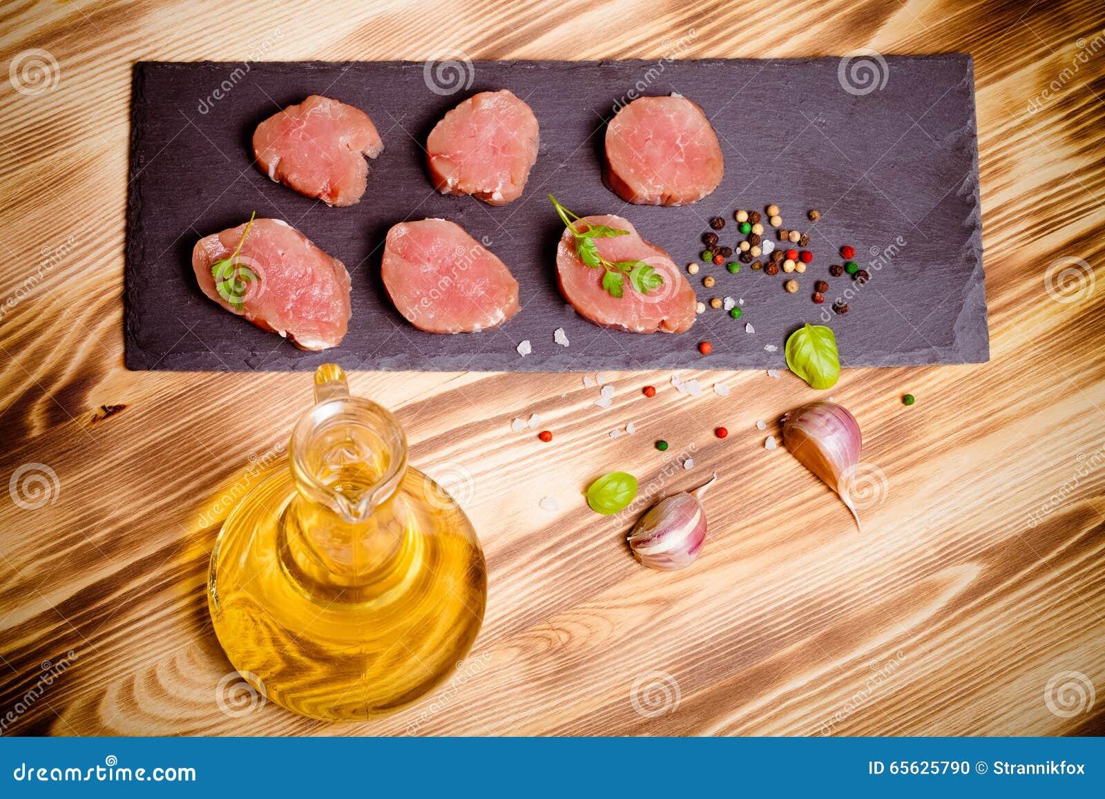 Piatti Cucina In Ardesia : Piatto piano rettangolare cm ardesia da sushi ristorante