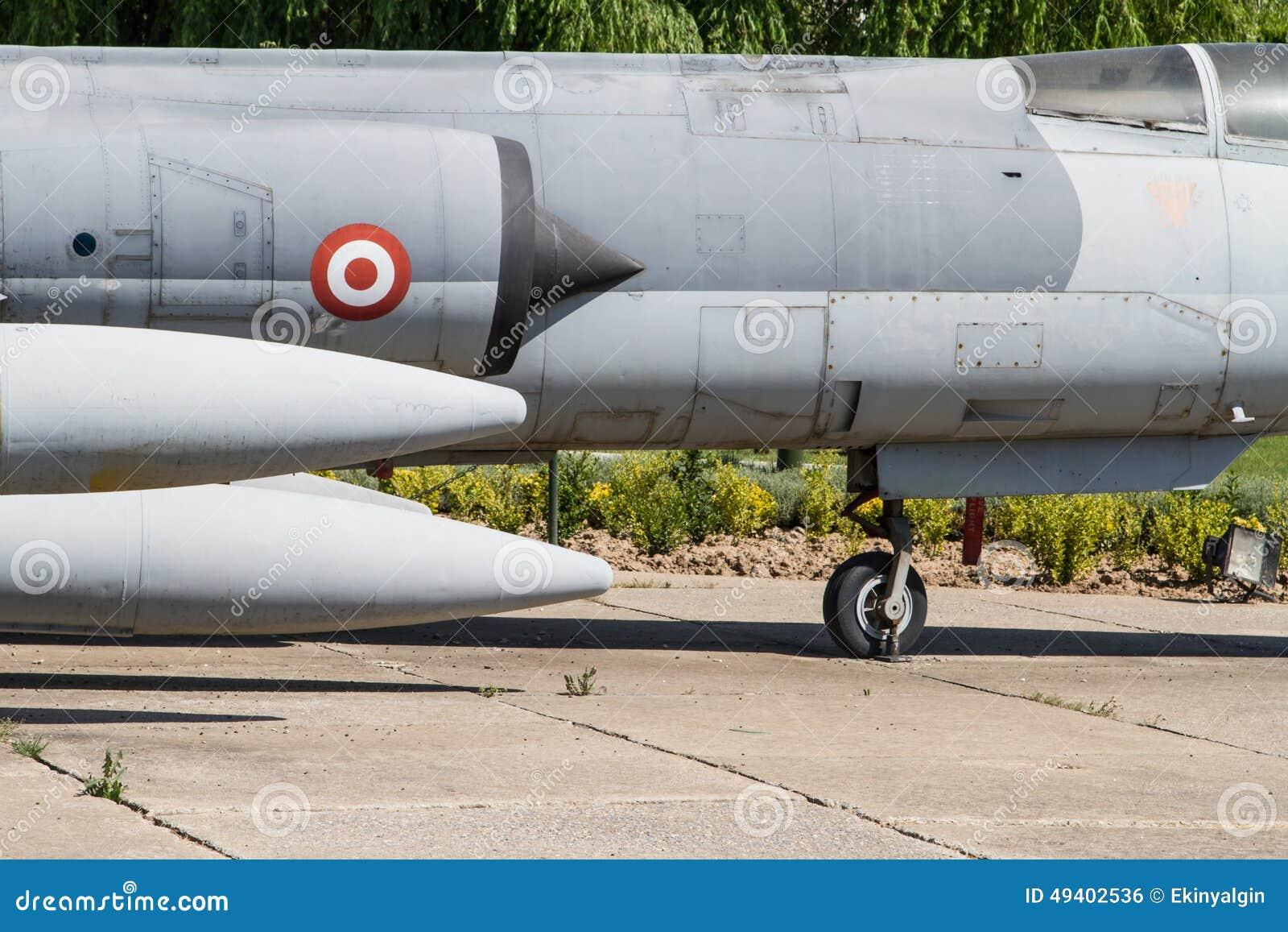 Download Pfadfinder Plane redaktionelles foto. Bild von fluglinie - 49402536