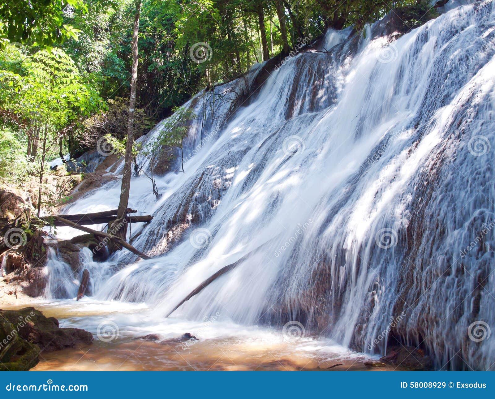 wiki khuean srinagarindra national park