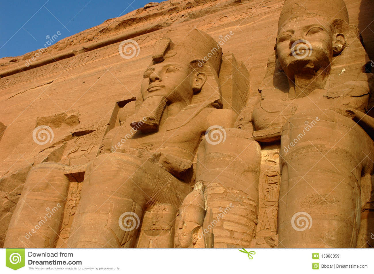 ramses ii essay An amazing array of royal mummies, including seti i and ramesses ii lay in   this essay will attempt to fill in some of the earlier parts of the story, and tell of a.