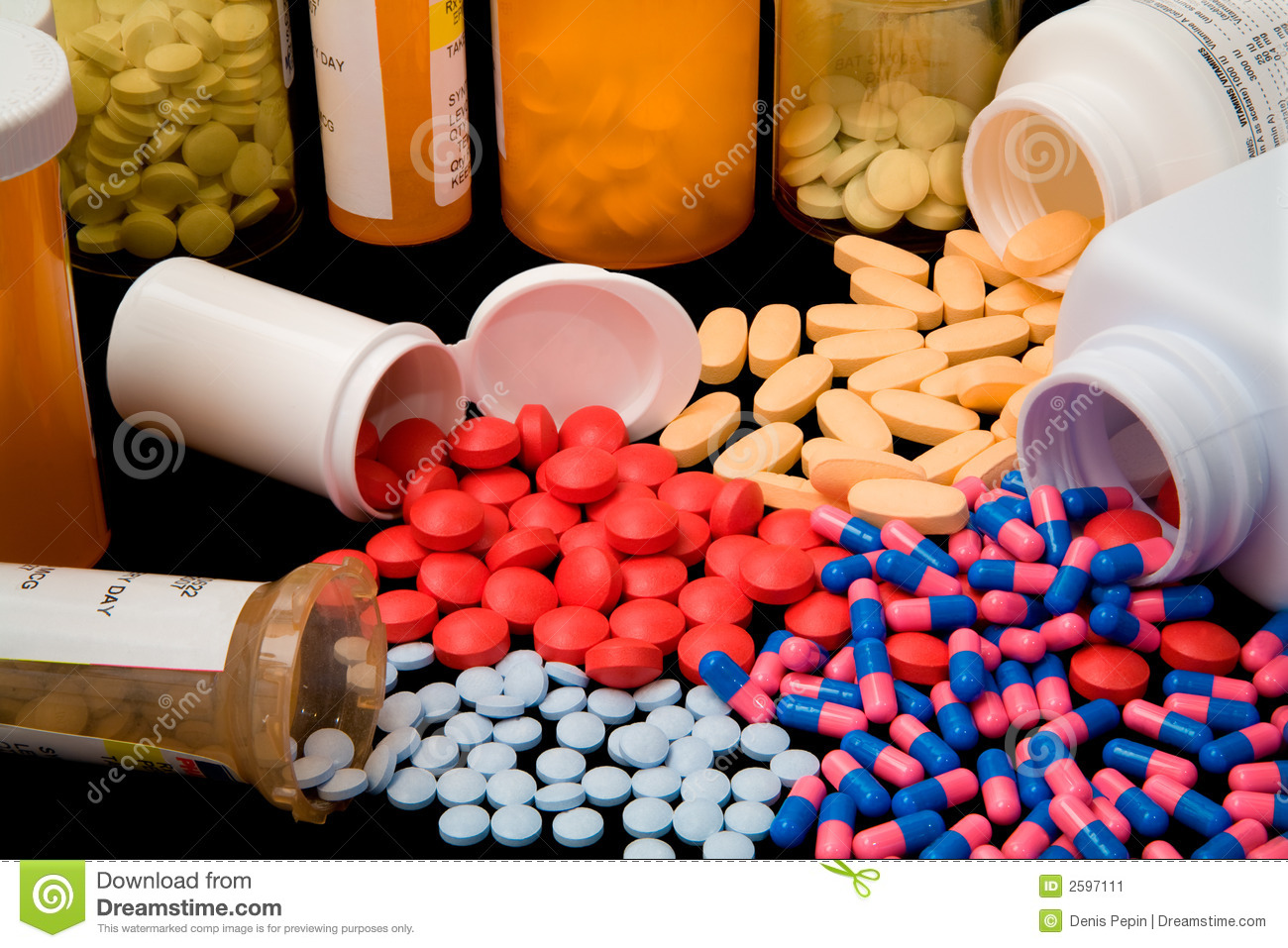 medical states map with Stock Image Pharmaceutical Products Image2597111 on Stock Images Dna 1 Image6352334 besides Stock Image Human Bladder Image10332951 in addition Stock Illustration Earache Vector Illustration Image53855968 besides Basal Cell Carcinoma Basalioma likewise After Passing Fidel Whats Next Us Cuban Relations.