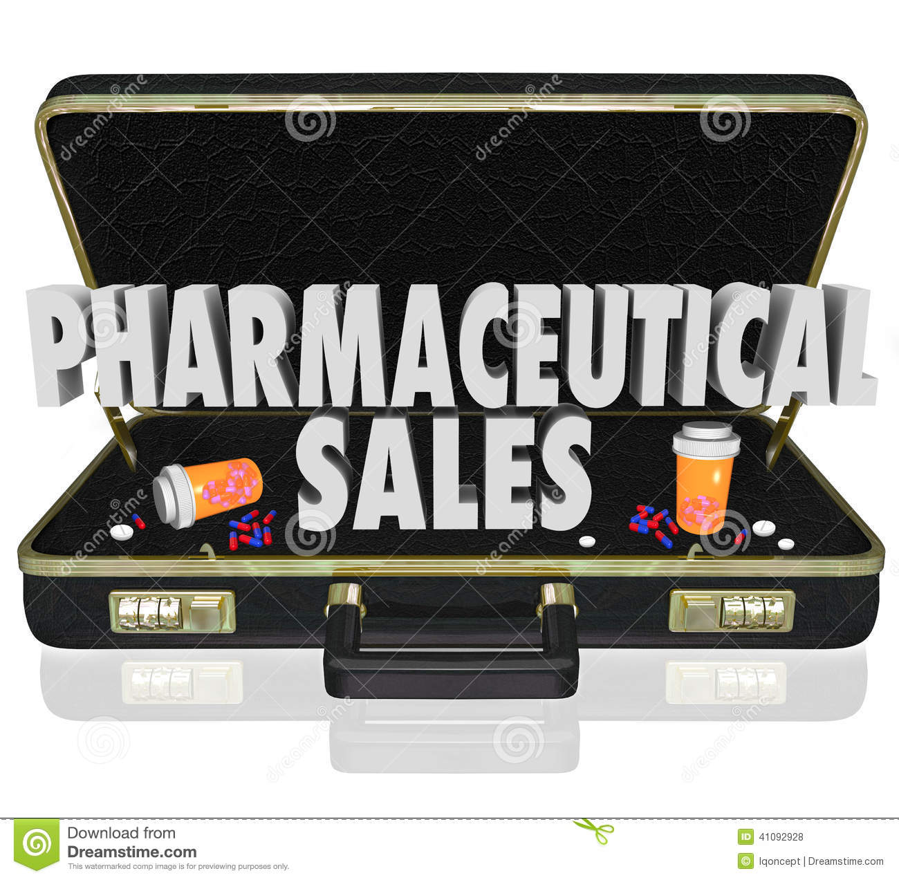 pharmaceutical s representative waiting to a doctor pharmaceutical s briefcase medicine samples pills capsules royalty stock photos