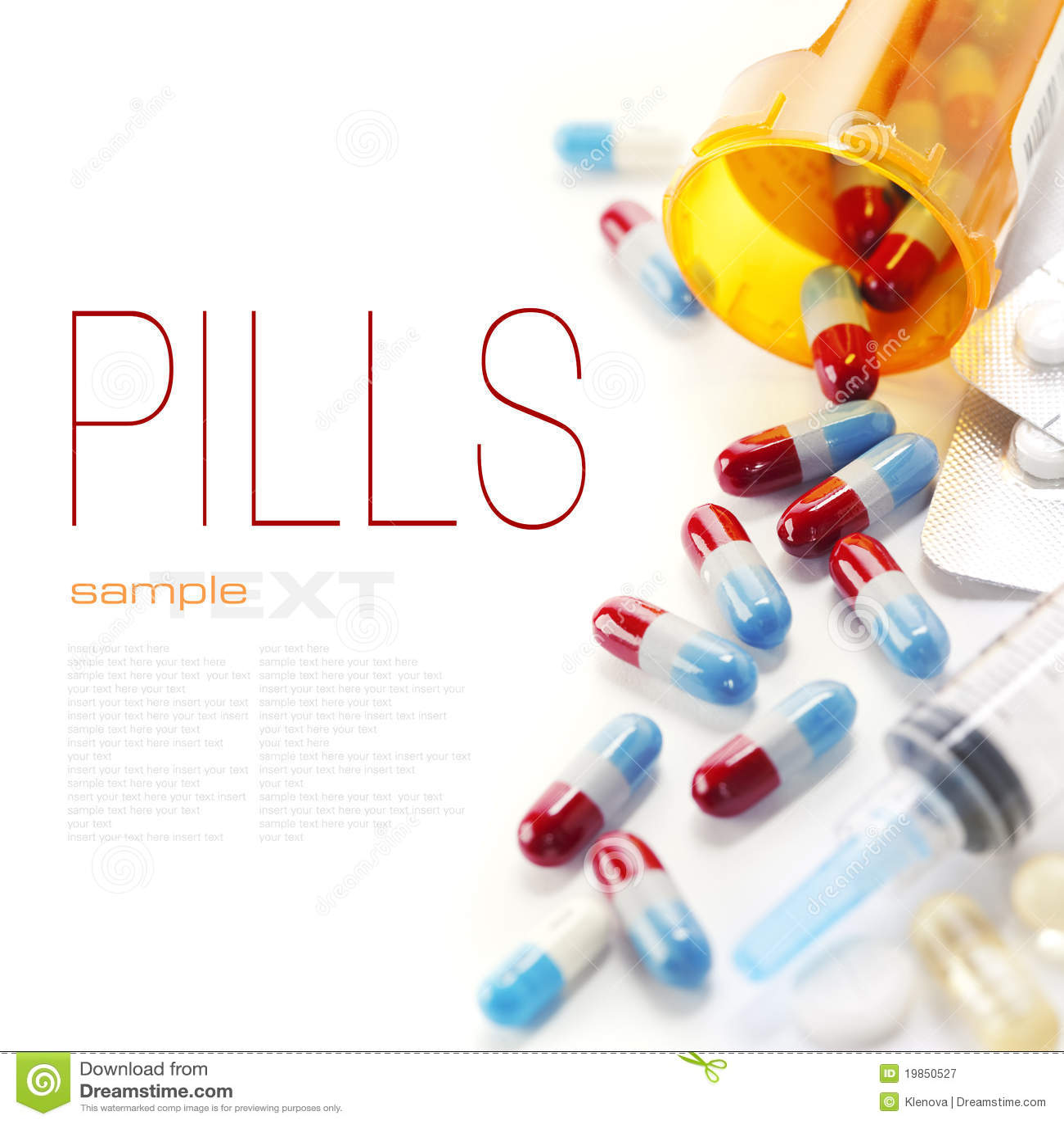 Viagra Pills Overdose