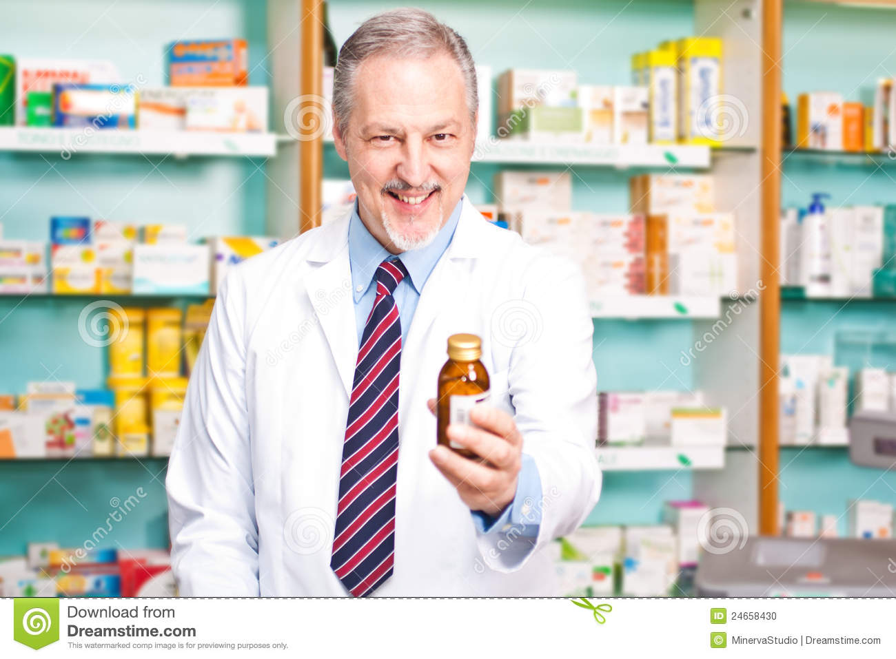 Cialis online pharmacy usa