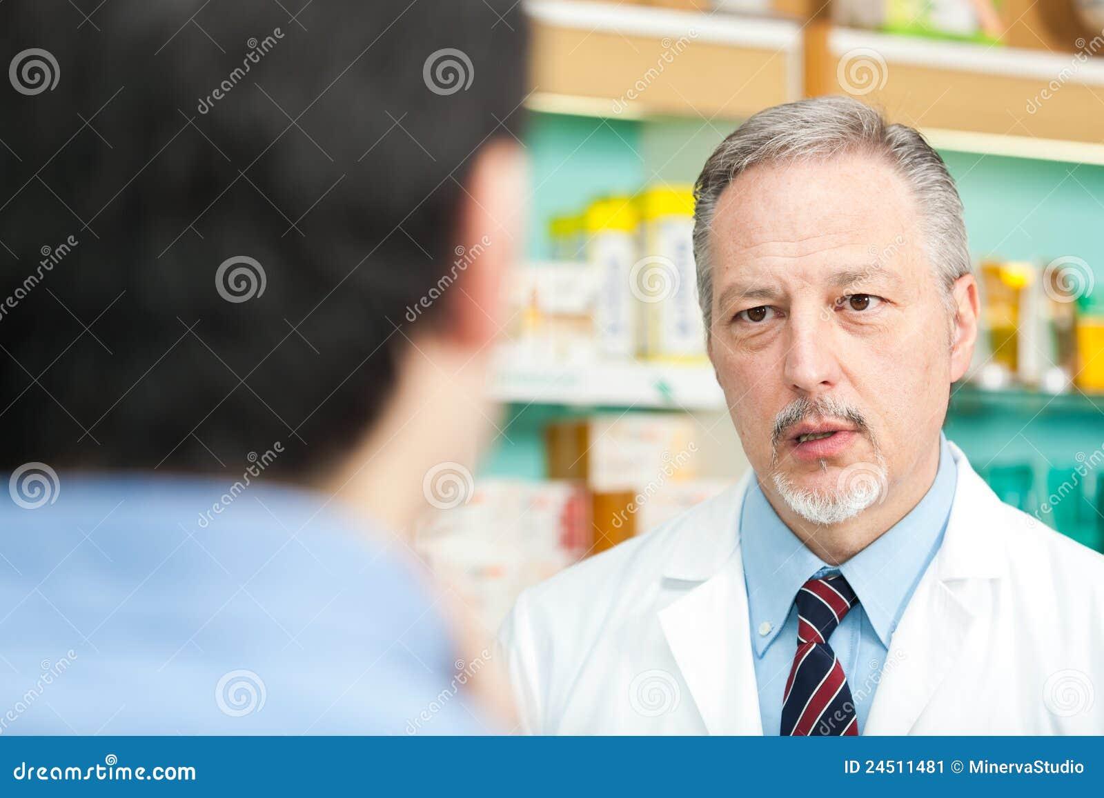Non prescription cialis alternative