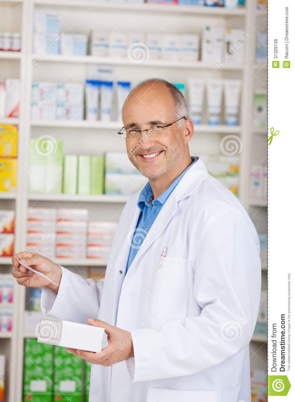 """pharmacist essay Are you stuck with a """"why i want to be a pharmacist"""" essay here are 4 brilliant reasons to mention in your paper and wow your professor."""