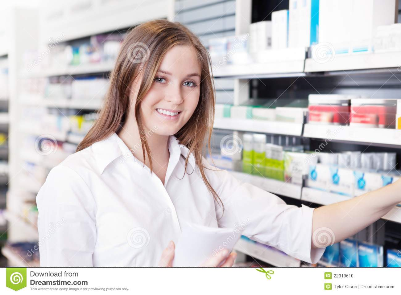 Canadian pharmacy online cialis