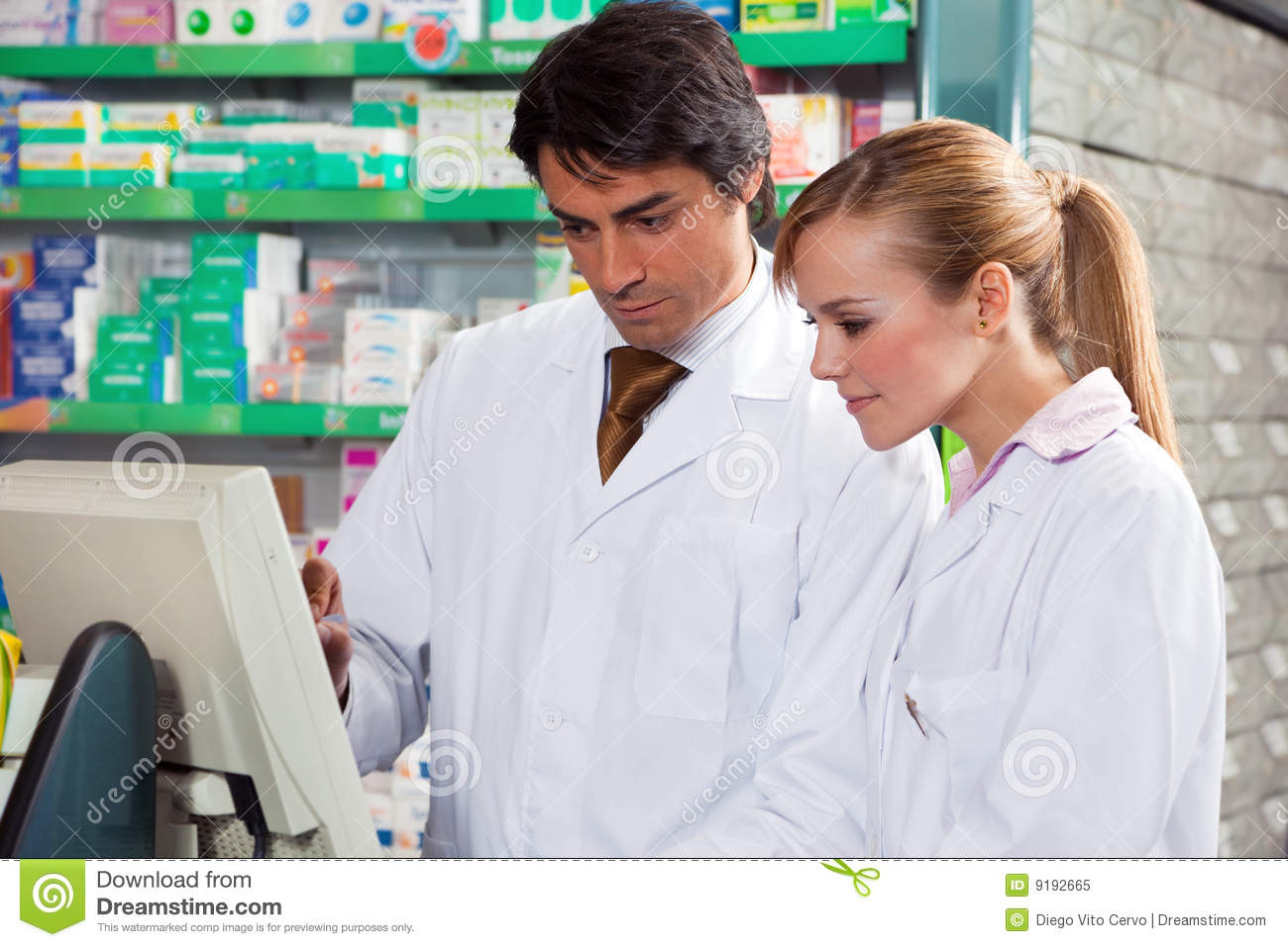 career pharmacist essay Pharmacy is a career that offers great benefits, flexible work  career options in  pharmacy:  provides in the application essay, letters of reference and the.