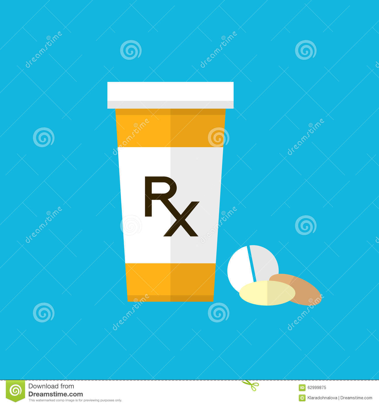 Rx Pharmacy Symbol Stock Photo Image Of Blood Detail 4599996