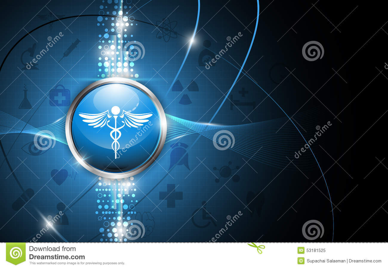 Medical Logo Concept Vector Illustration 31497354 Ogo Wiring Diagram
