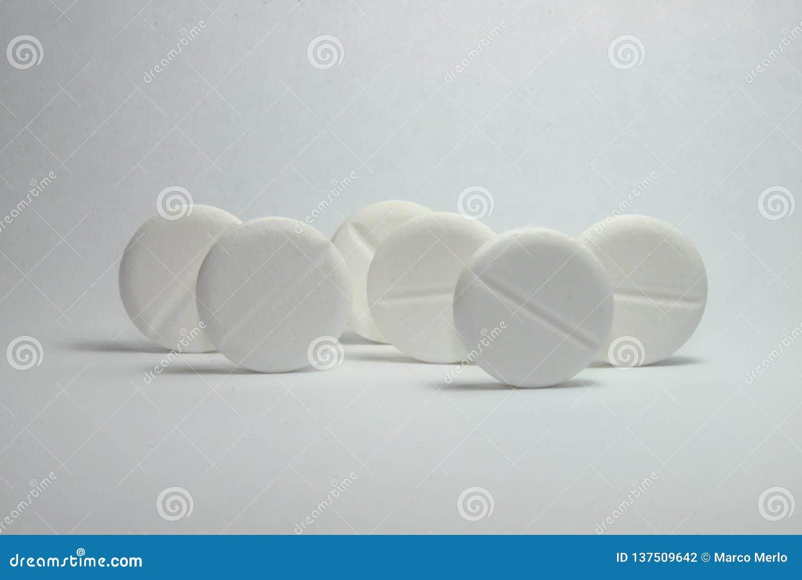 Pharmazeutisch
