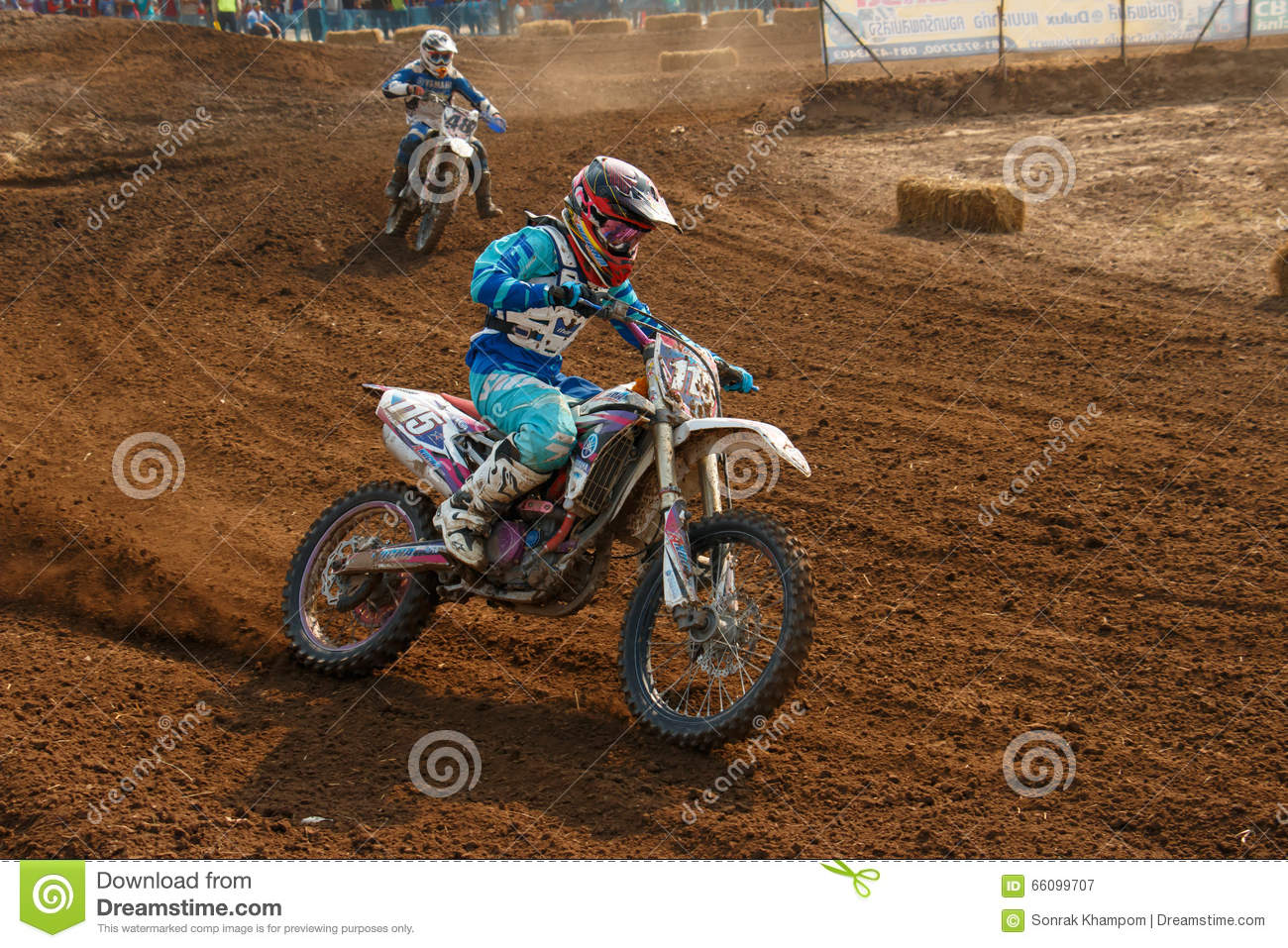 a history of motocross in extreme sports The history of motocross however, according to ed youngblood and his the history of motocross the sport was not foreign or even new to the united states.