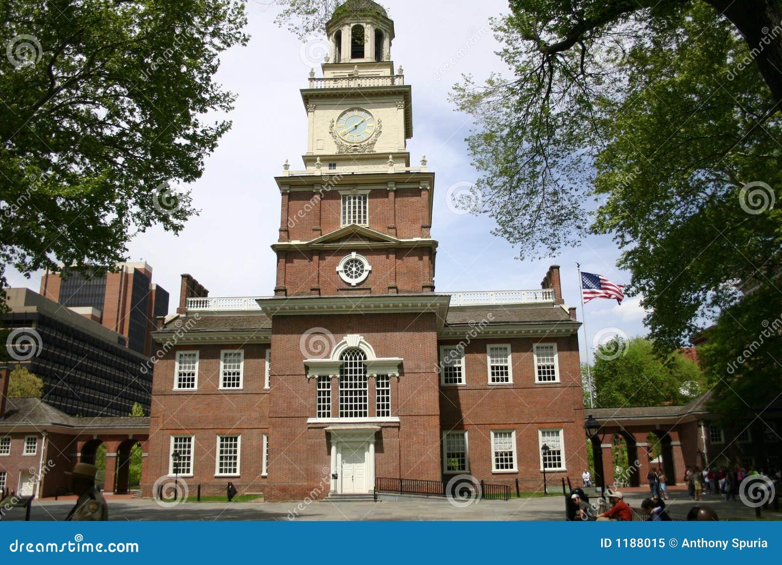 независимость philadelphia залы