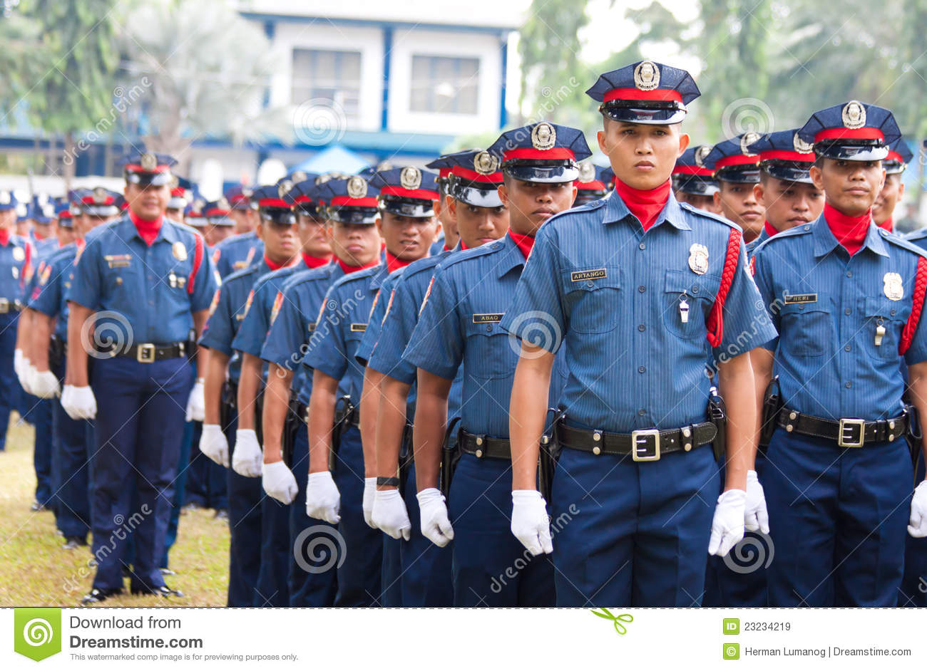 philippine national police law enforcement s code of ethics Politics & government law enforcement & police next  philippine national police code of ethics what is the code of ethics for philippine national.