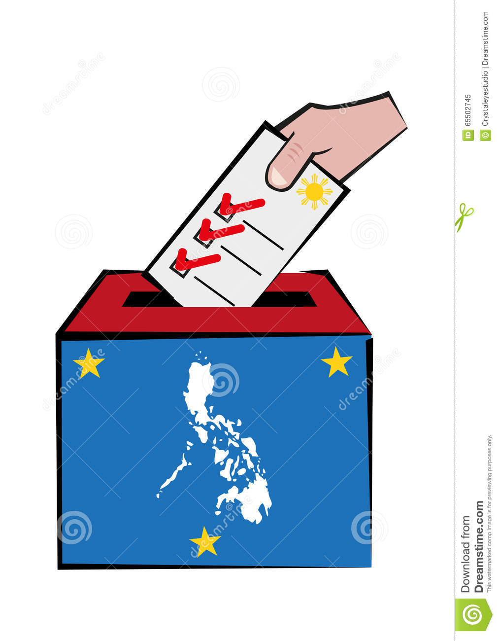 Politics in the Philippines Essay Sample