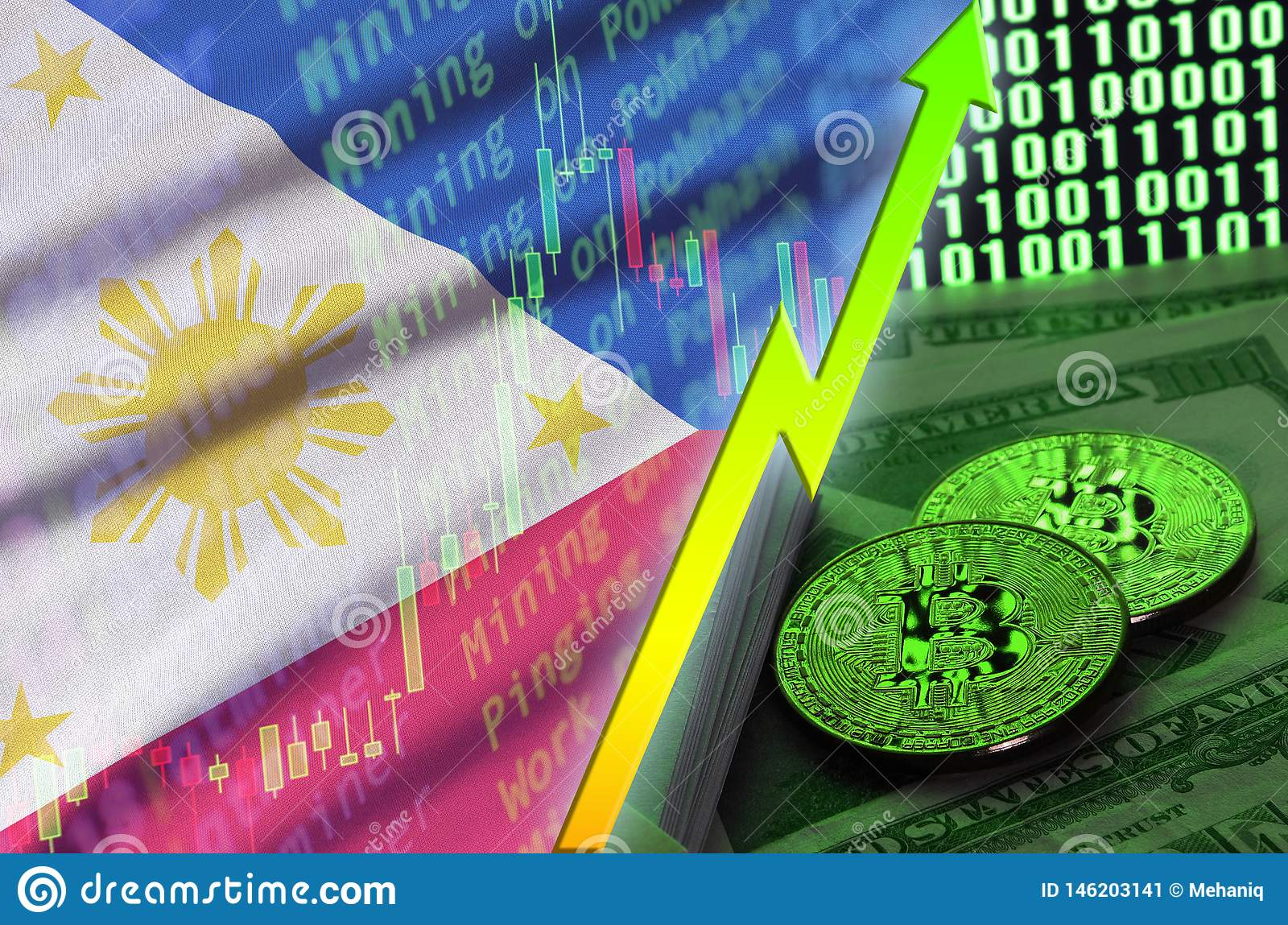 Buy and sell bitcoins philippines flag maximum bets on roulette