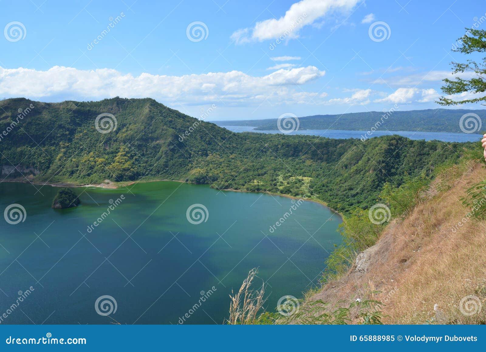 Philippines, Luzon Island.