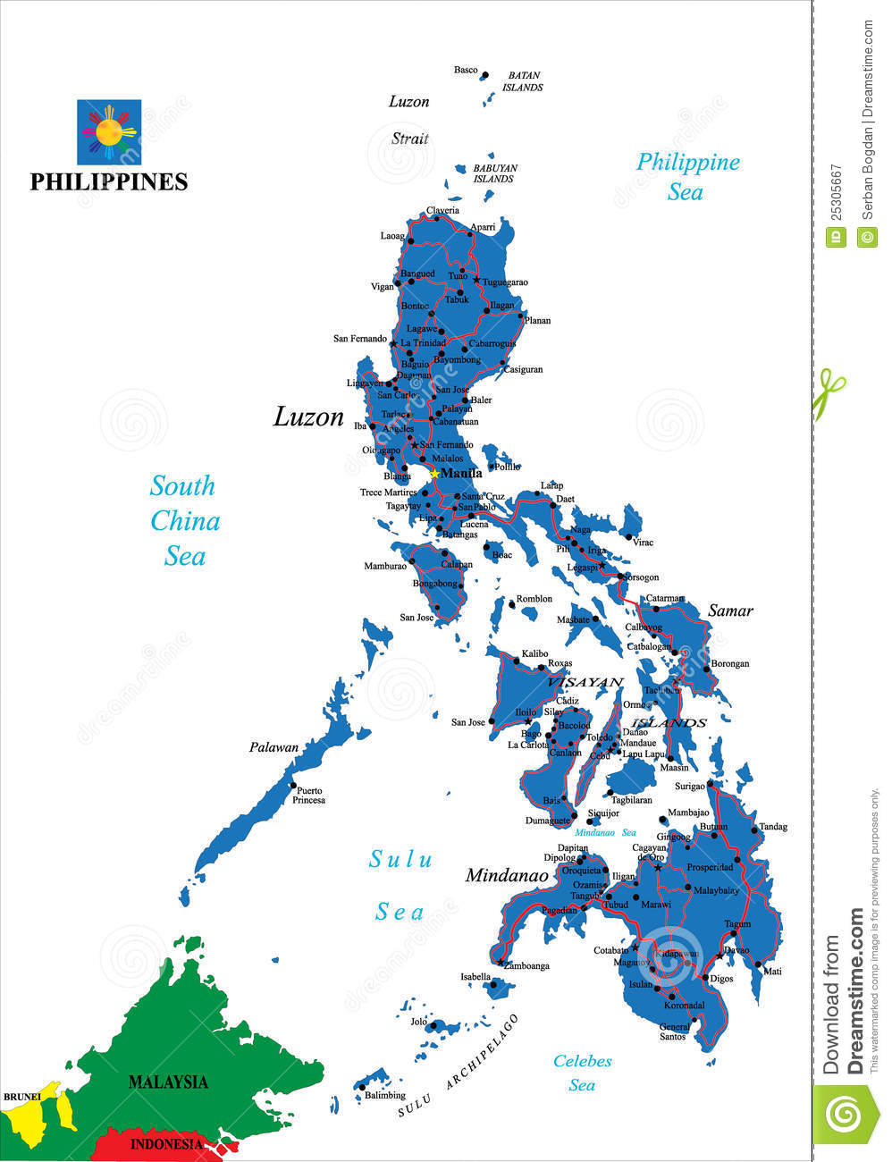 reflection on political map philippines Political affairs public diplomacy and public affairs  more information about philippines is available on the philippines page and from other department of state .
