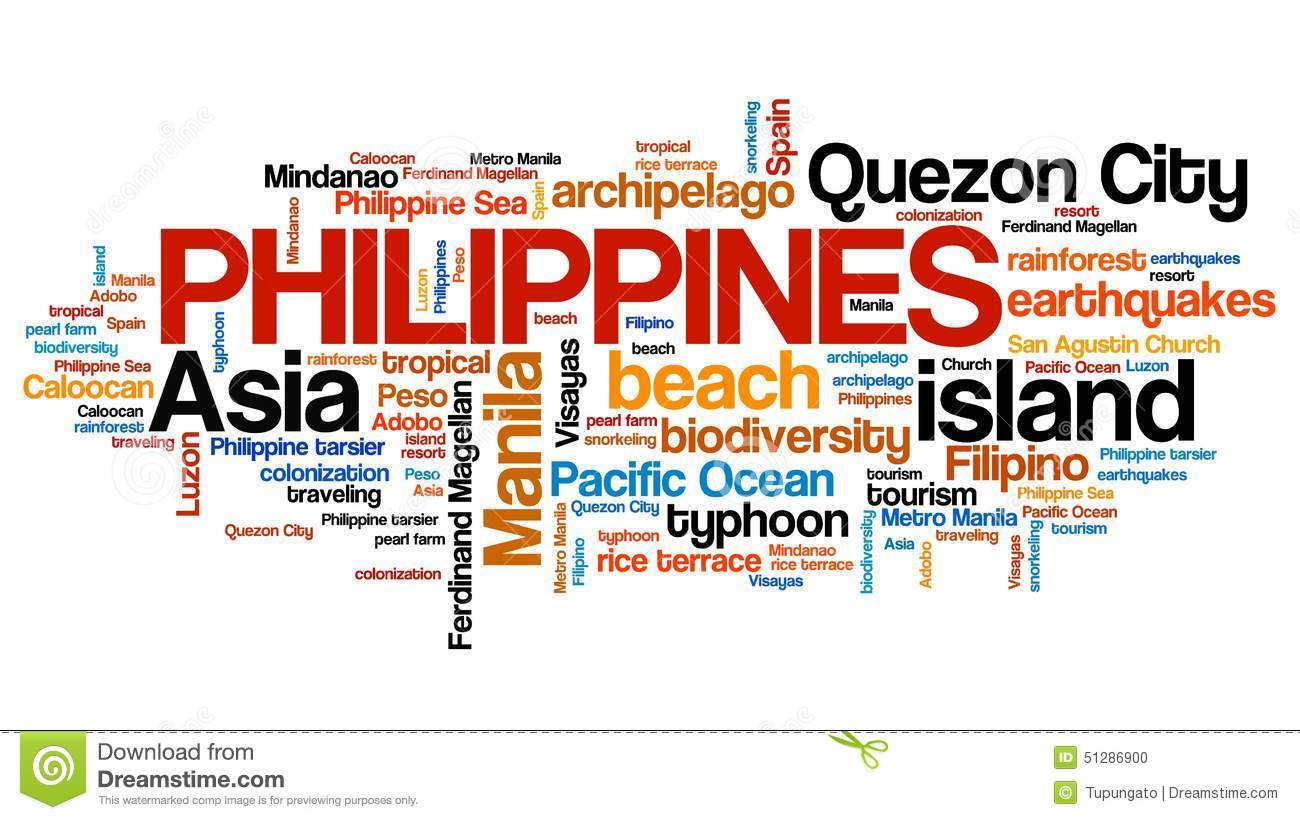 Travel and tours business plan philippines ngo
