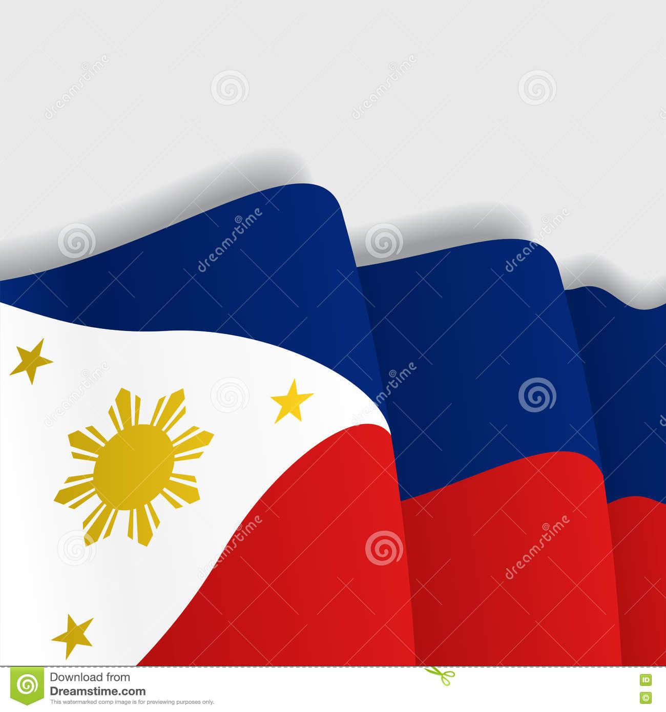 Philippines Flag Vector Waving Wind Stock Illustrations 176 Philippines Flag Vector Waving Wind Stock Illustrations Vectors Clipart Dreamstime All files were hand drawn in illustrator and are high quality. dreamstime com