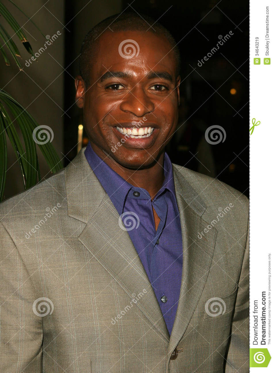 phill lewis charged for slaughter