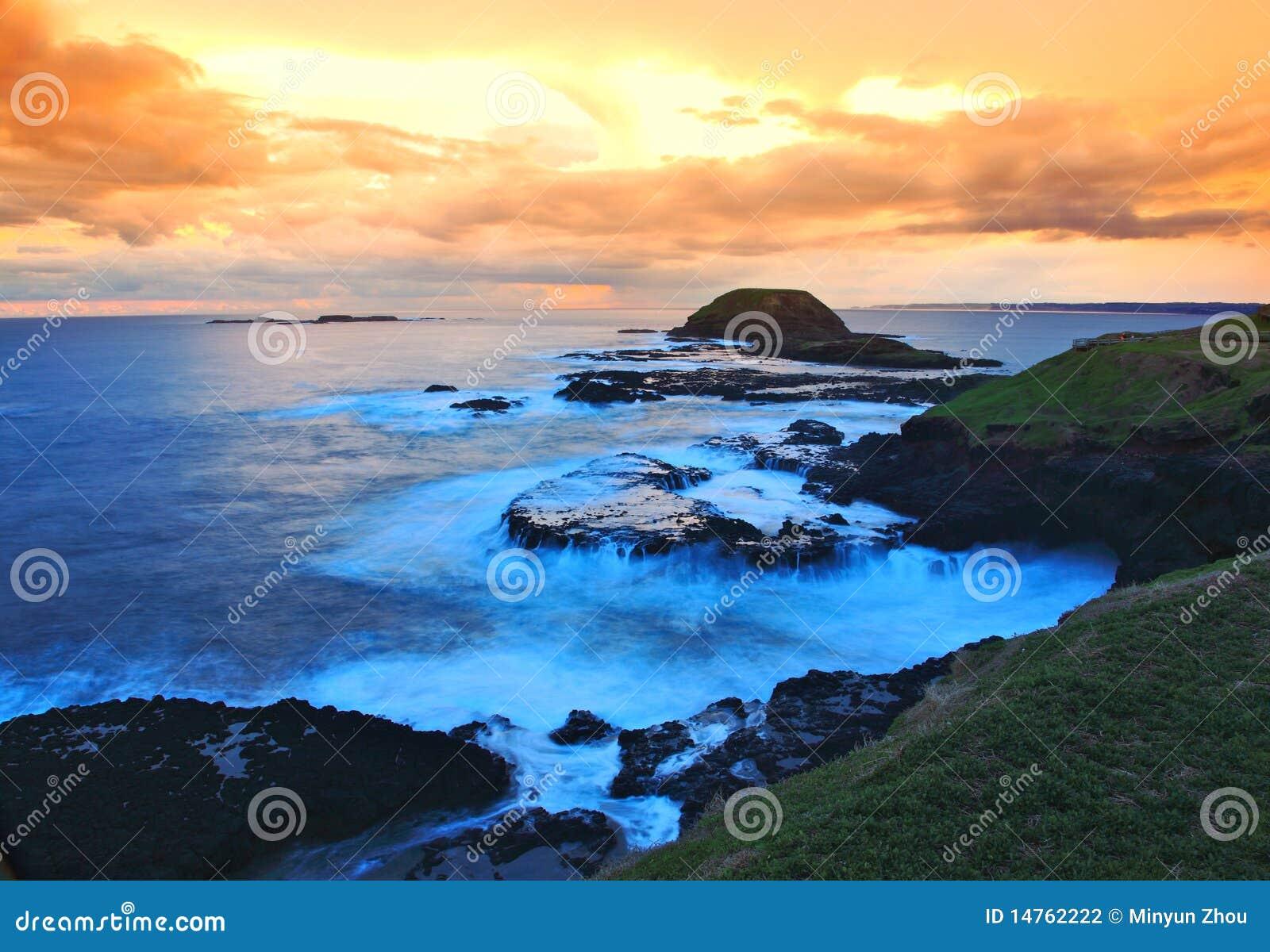 Phillip Island.melbourne