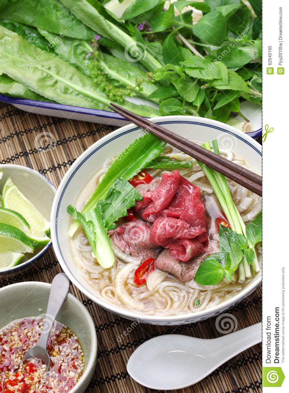 beef and rice noodle soup asian beef and rice beef noodle soup with ...