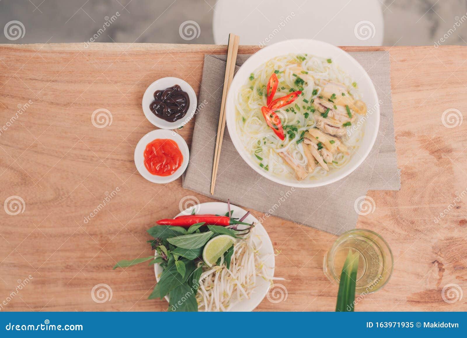 Vietnam Fresh Chili