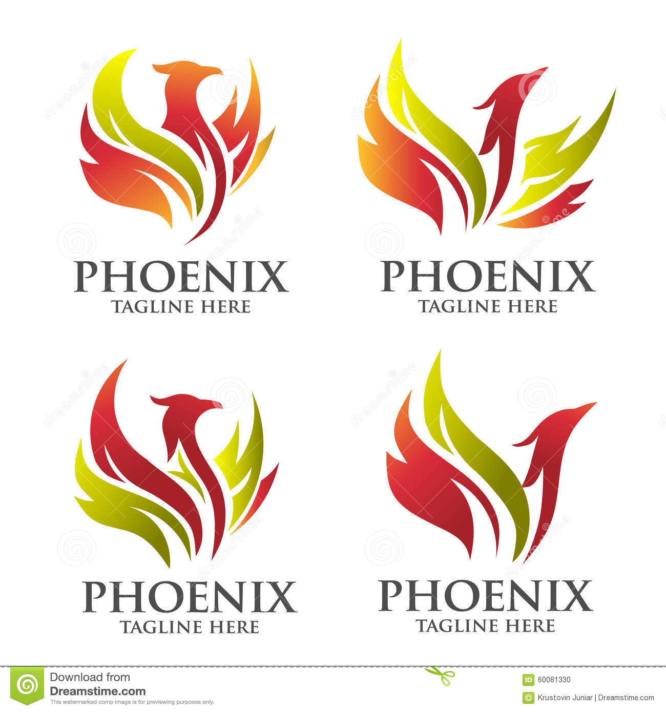 Phoenix rising dating sim