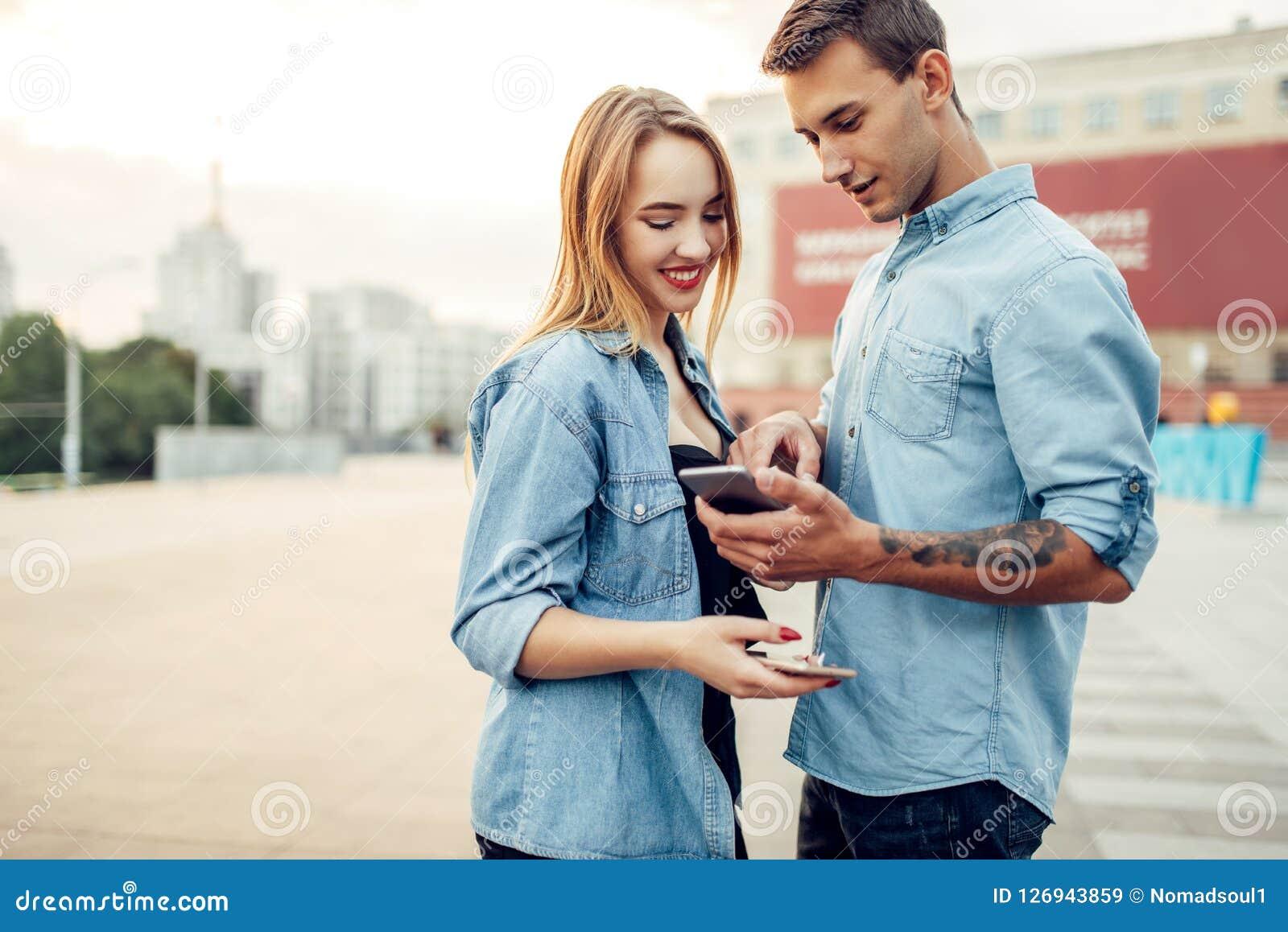 lds free dating websites