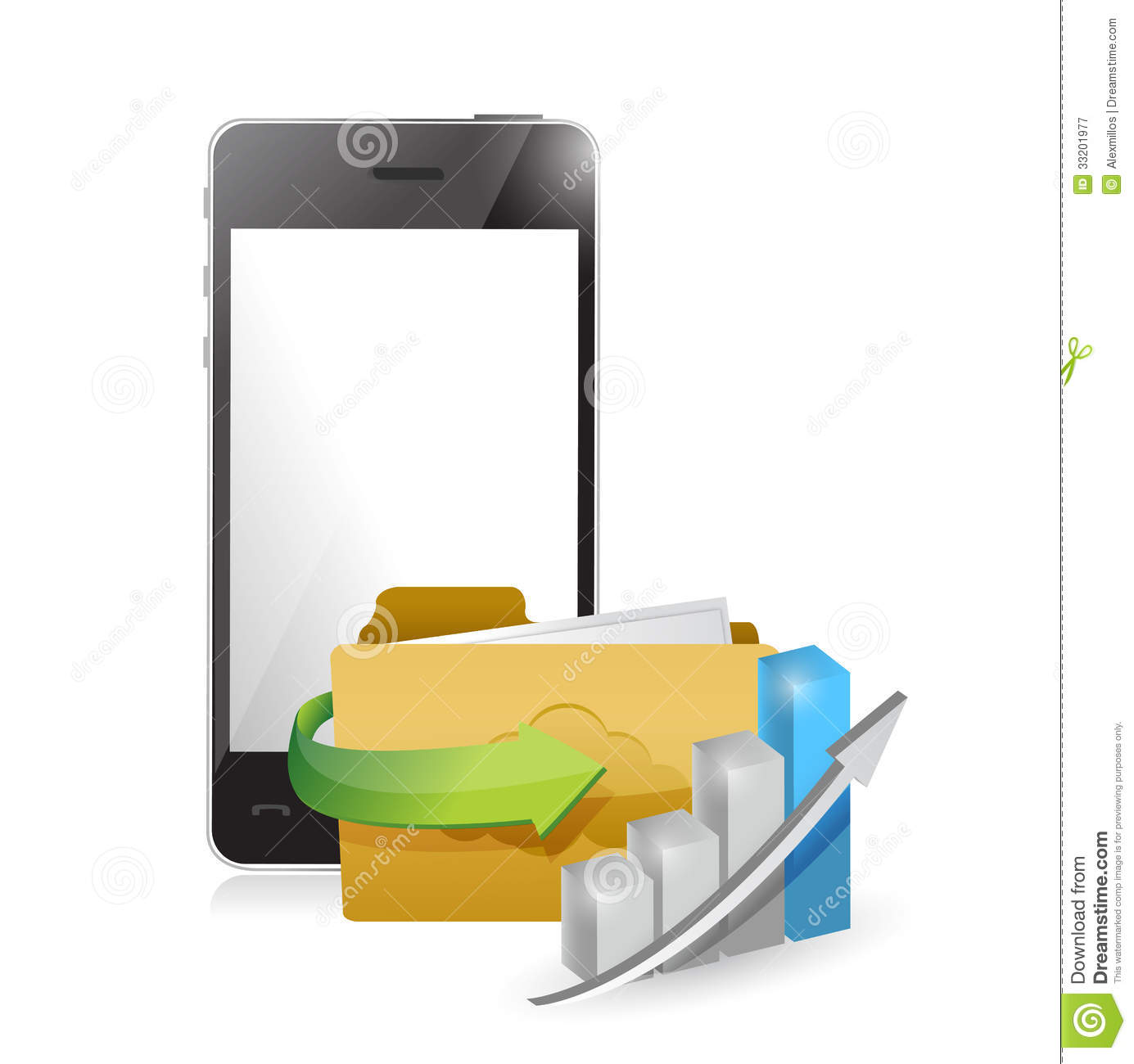 Phone business plans