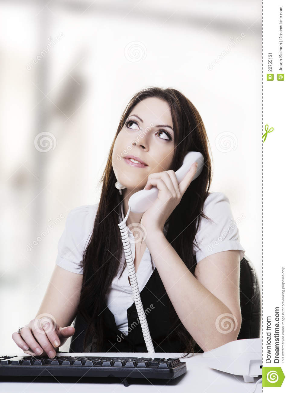 how to talk to a girl on the phone yahoo