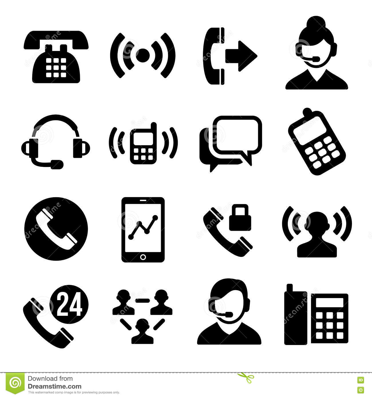 We Love New York further 194851121357343497 furthermore Royalty Free Stock Photos Phone Call Center Icons Set Vector Image40593908 moreover Cartoons About Credit Cards Debt additionally . on customer service business cards