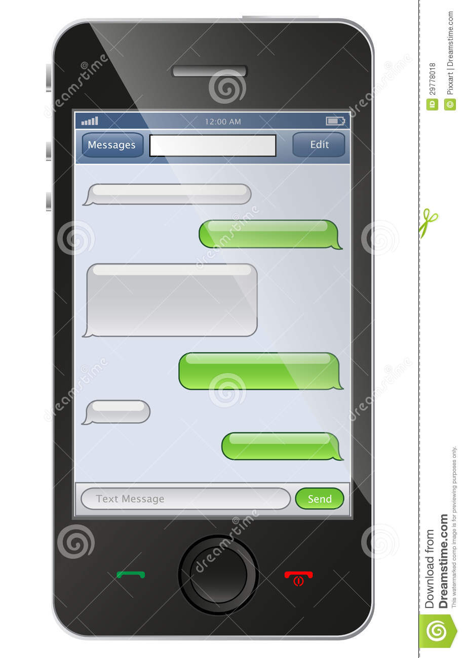 How To Download Sms From Iphone