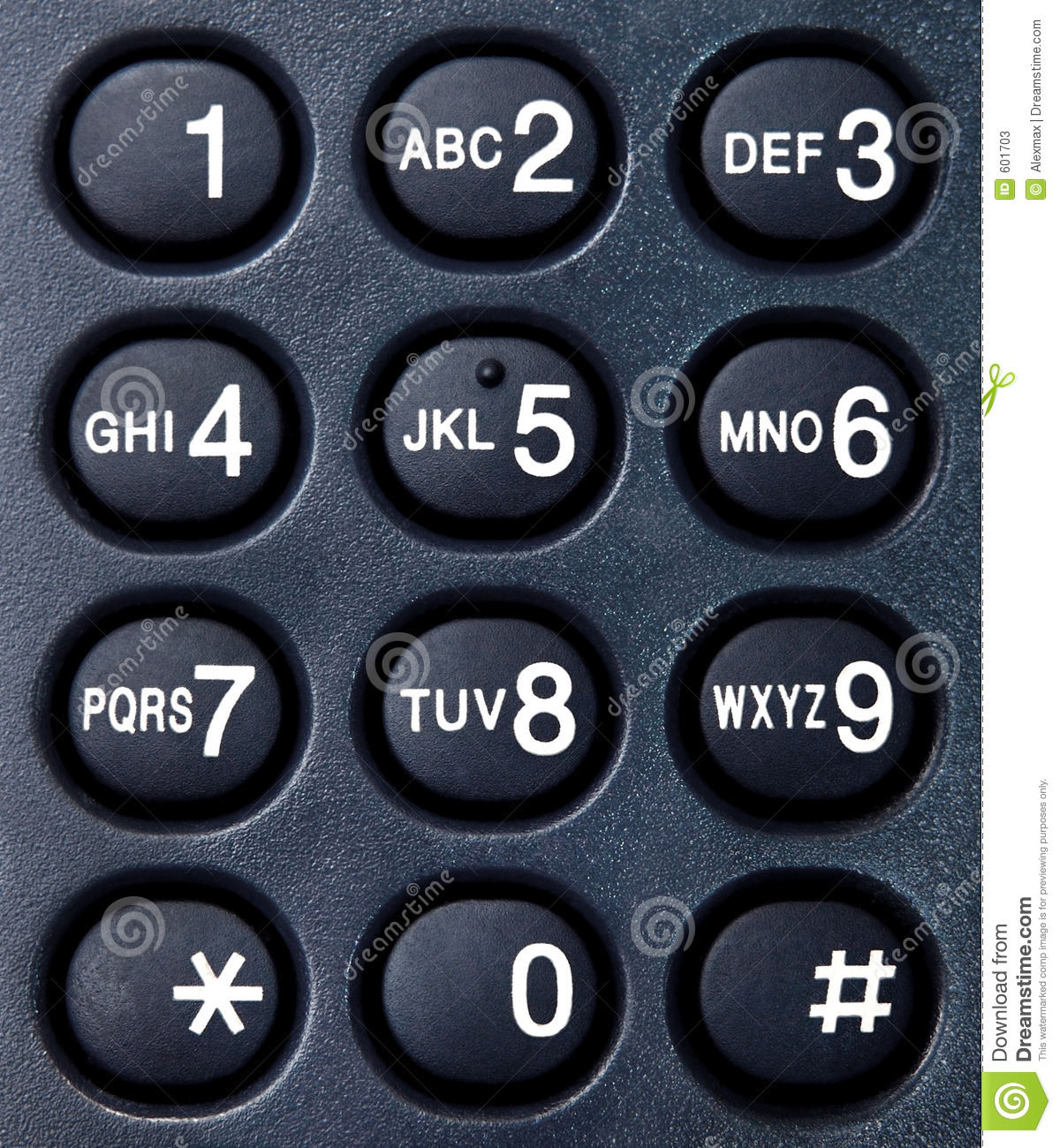 Phone Dial 2 Stock Photos - Image: 601703: http://www.dreamstime.com/stock-photos-phone-dial-2-image601703