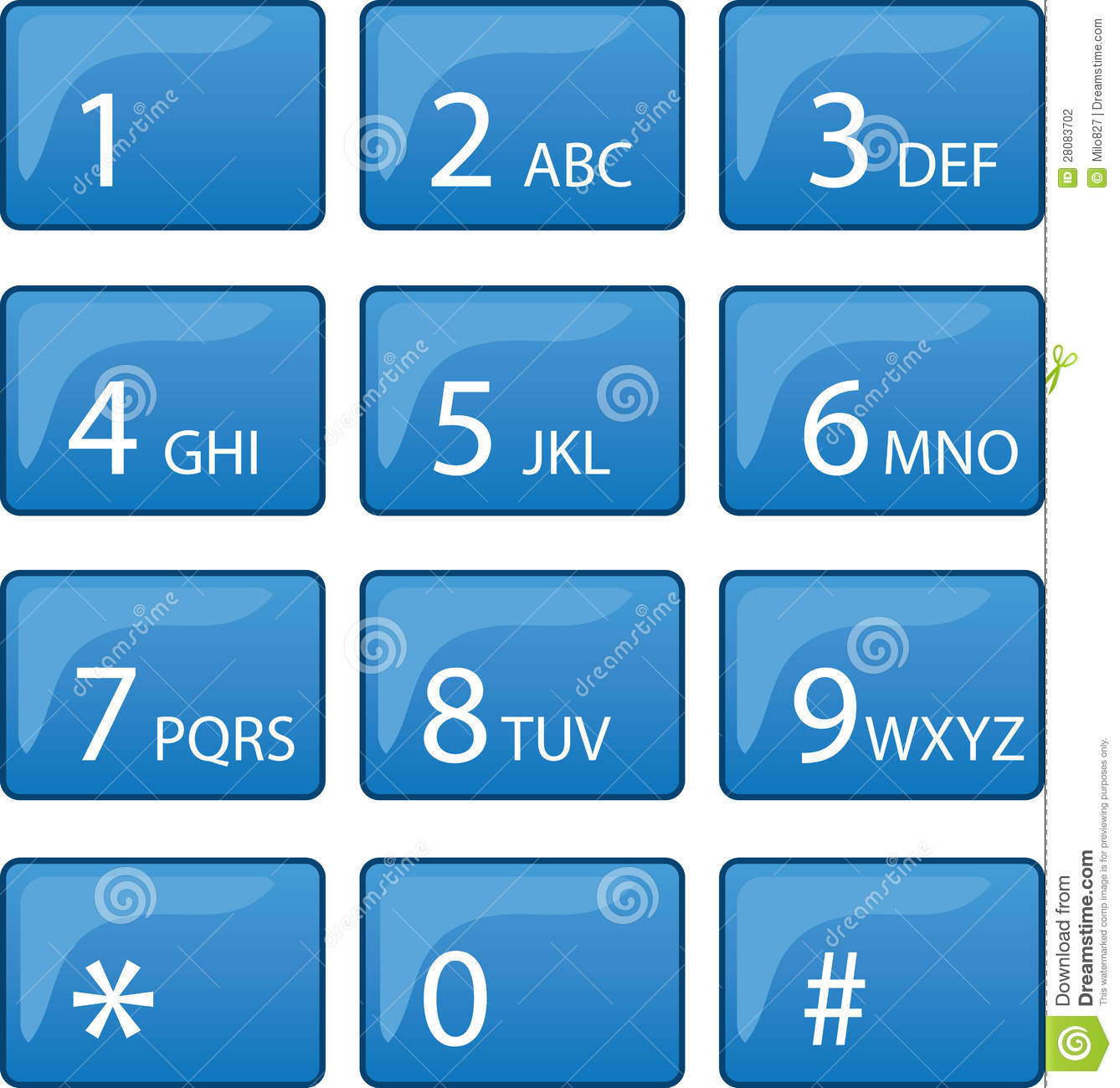 Phone Dial Stock Illustrations 23 081 Phone Dial Stock Illustrations Vectors Clipart Dreamstime