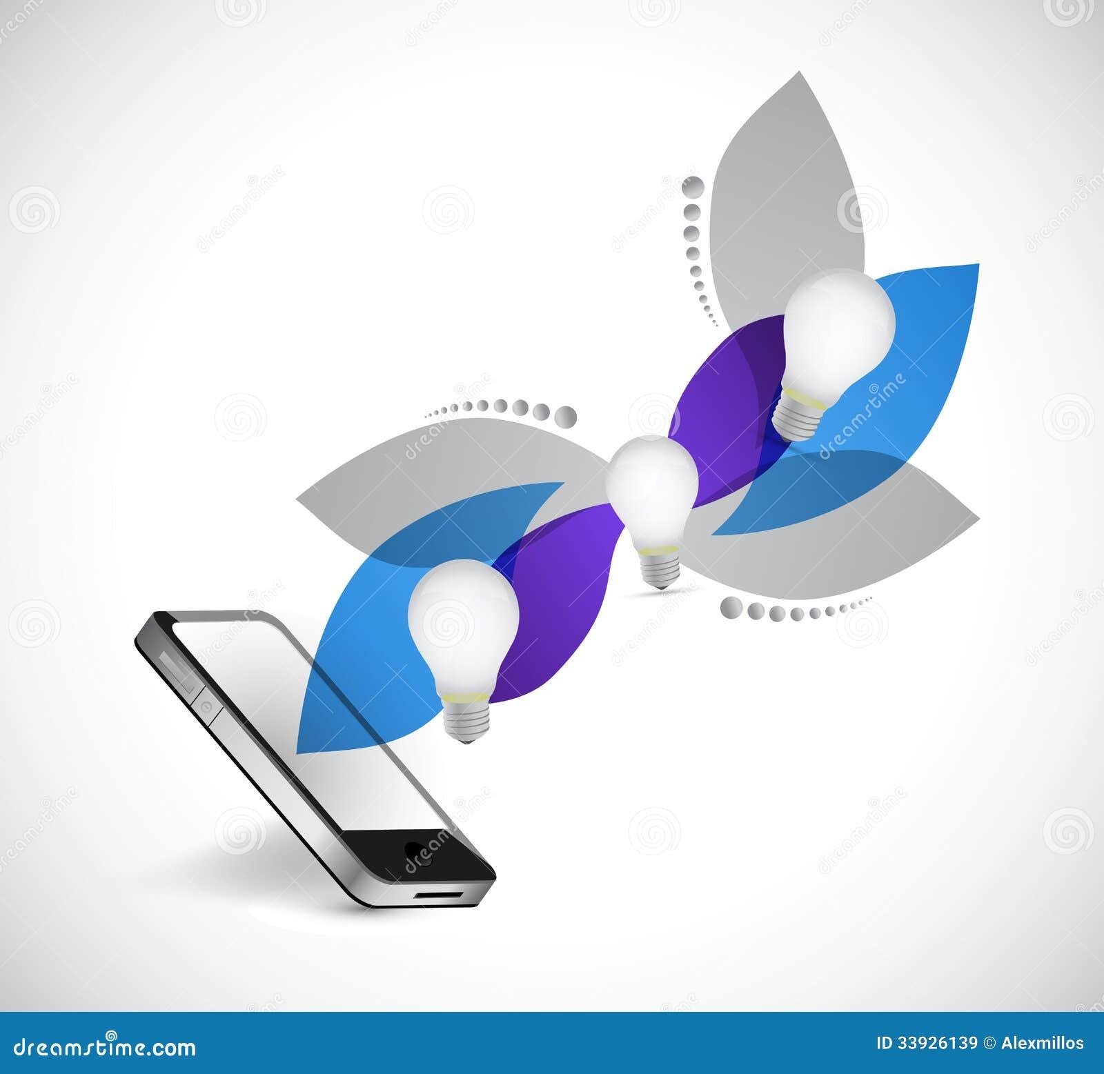 design graphic idea illustration