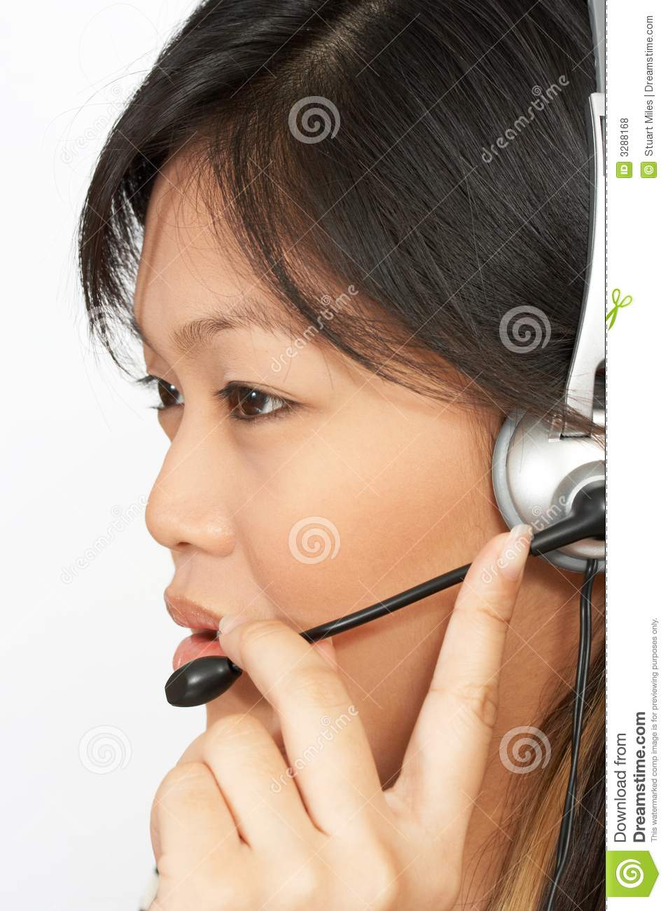 how to become a phone operator