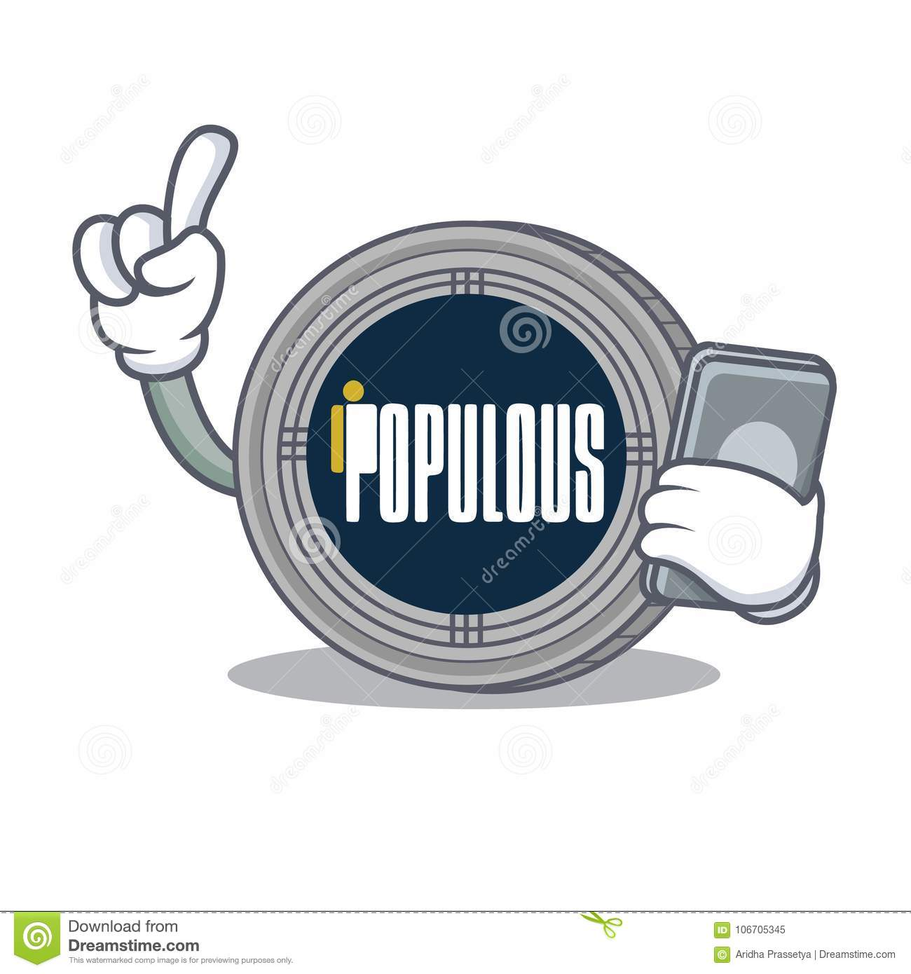 populous the beginning download