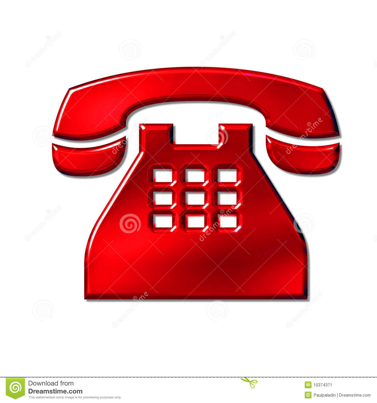 Phone Ringing Images Stock Photos amp Vectors  Shutterstock